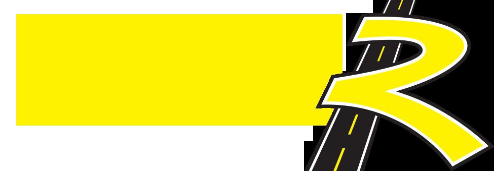 Race Ready Supplies Logo