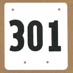 Multipurpose Number